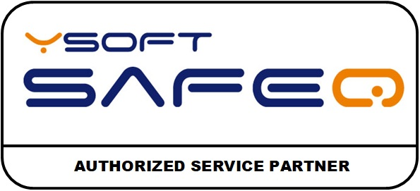 AUTHORIZED SERVICE PARTNER